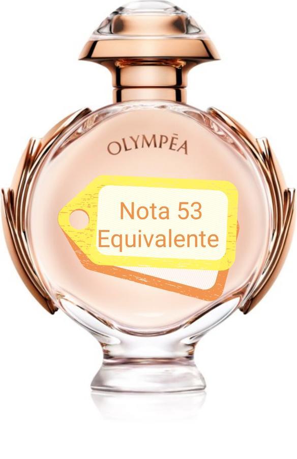 Nota 53 ricorda Olimpea