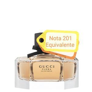 Nota 201 ricorda Flora Gucci