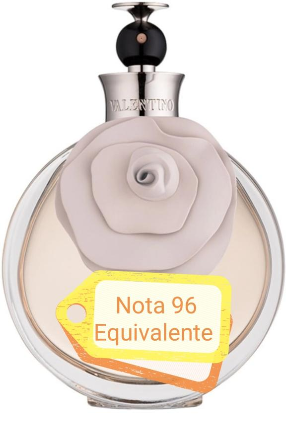 Nota 96 ricorda Valentina