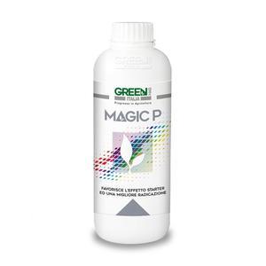 Concime Magic P 1 L