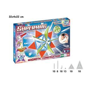 SUPERMAG TAGS TRENDY 67 PZ
