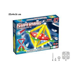 SUPERMAG CLASSIC PRIMARY 27 PZ