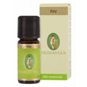 Flora - Bay olio essenziale