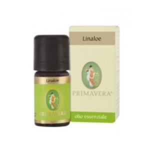 Flora - Linaloe olio essenziale