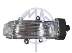 Freccia Retrovisore A Led Destra Toyota Rav4 2009-2013 81730-52071