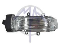 Freccia Retrovisore A Led Sinistra Toyota Rav4 2009-2013 81740-52031
