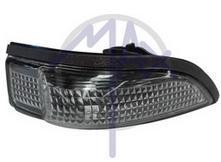 Freccia Specchio Retrovisore Destra Toyota Auris Yaris 817310D080
