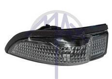 Freccia Specchio Retrovisore Sinistra Toyota Auris Yaris 817410D020