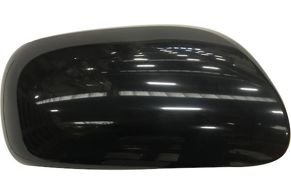 Calotta Specchio Retrovisore Destra Toyota Yaris 2006-2011