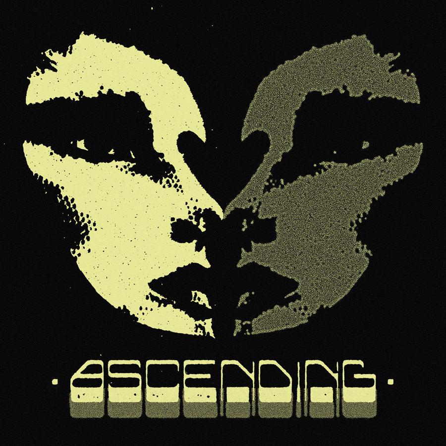 Ascending - Istintiva Bellezza