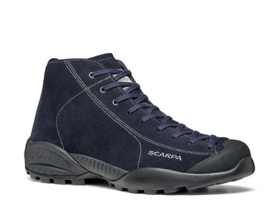 SCARPA - Mojito Mid GTX - Deep Night