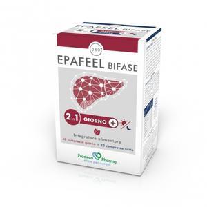 EPAFEEL BIFASE