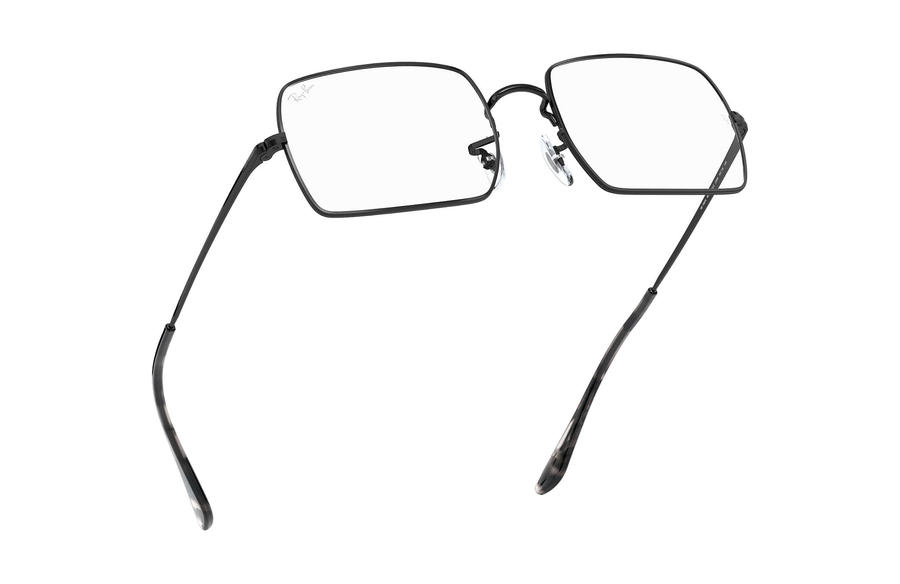 Montatura in metallo Ray Ban 1969V  2509  - Lenti da vista incluse -
