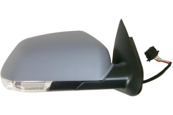 Specchio Retrovisore Destro Elettrico Skoda Octavia 1Z1857508E01C