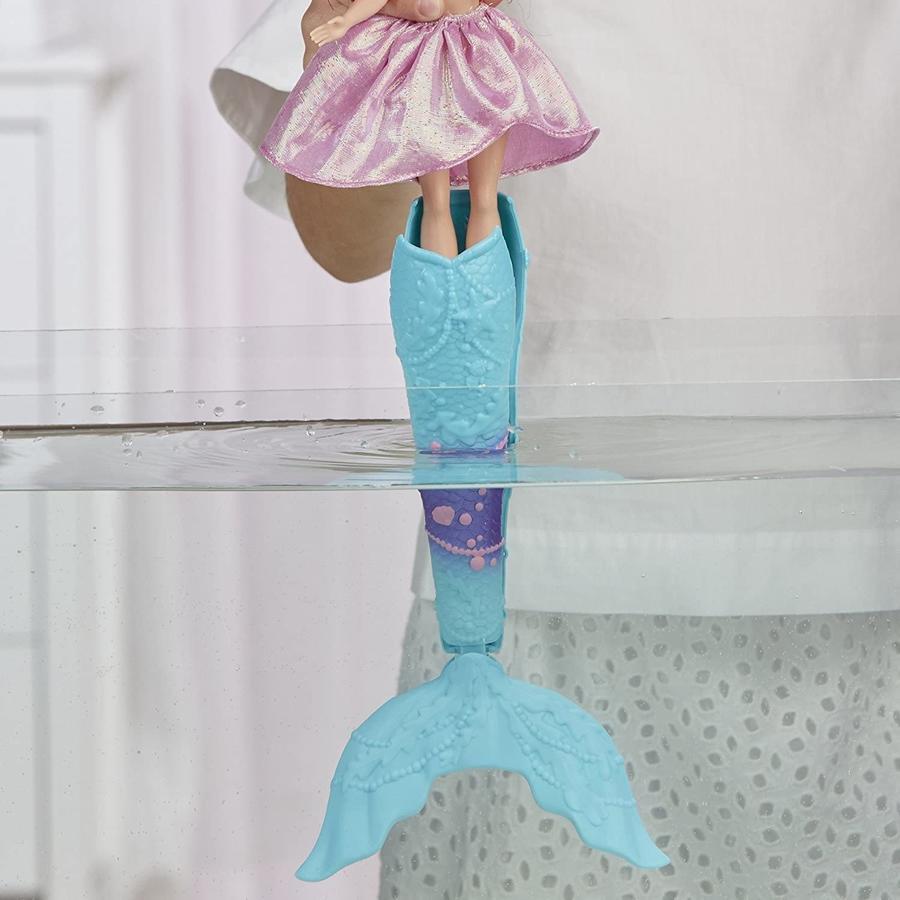 Princess - Ariel Avventure in acqua - Hasbro B9145 - 3+ anni