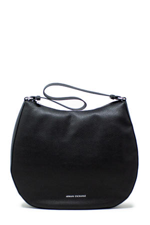 Armani Exchange Hobo Bag