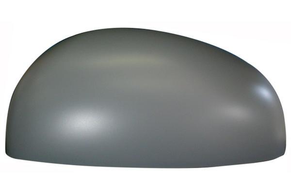 Calotta Specchio Retrovisore Sinistra Con Primer Skoda 5J0857537AGRU