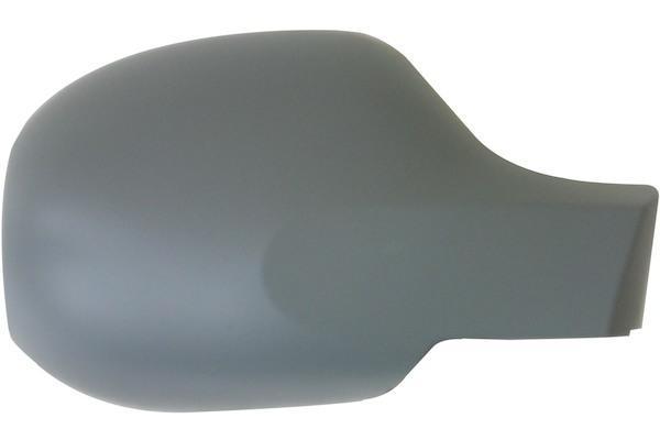 Calotta Specchio Retrovisore Destra Con Primer Renault Twingo 7701067341