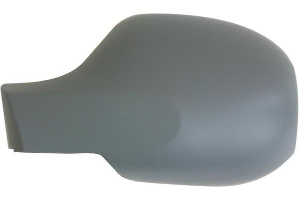 Calotta Specchio Retrovisore Sinistra Con Primer Renault Twingo 7701067340