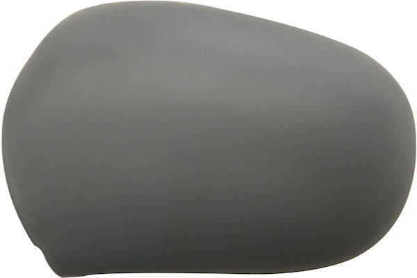 Calotta Specchio Retrovisore Sinistra Con Primer Renault Clio 7701471856