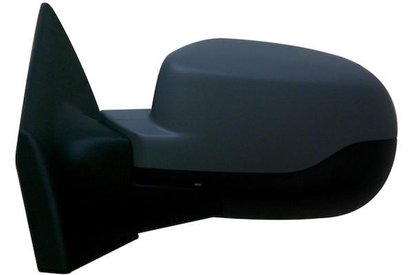 Specchio Retrovisore Sinistro Renault Clio III 7701071871