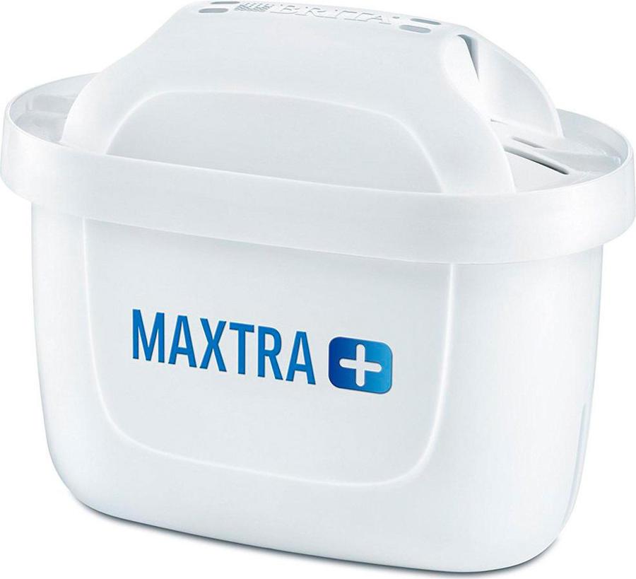 Filtri Maxtra Pack da 3 pezzi Brita