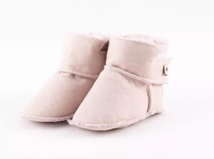 Shepherd - Boras  - Pink