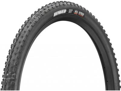 Maxxis Beaver 29x2.00 TR-EXO-PROTECTION