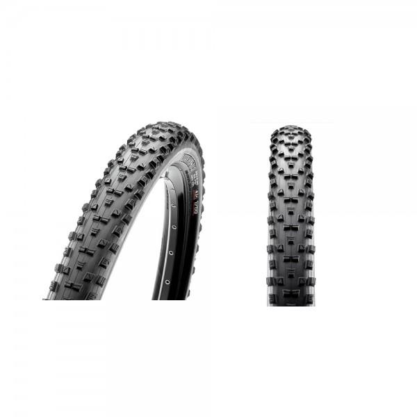 Maxxis Forekaster 29x2.20 TR EXO-PROTECTION