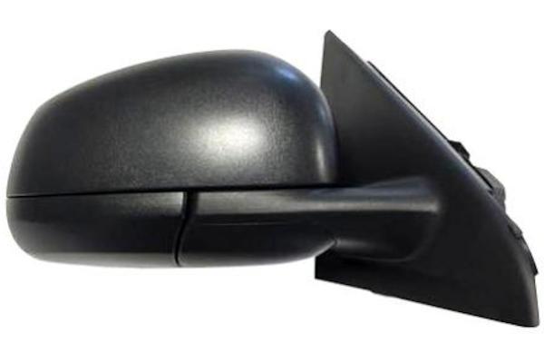 Specchio Retrovisore Destro Smart ForFour Renault Twingo 963749227R A4538110201