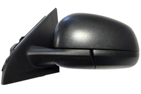 Specchio Retrovisore Sinistro Smart ForFour Renault Twingo 963730986R A4538110101