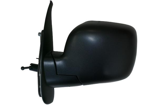 Specchio Retrovisore Sinistro Renault Kangoo 7701068838