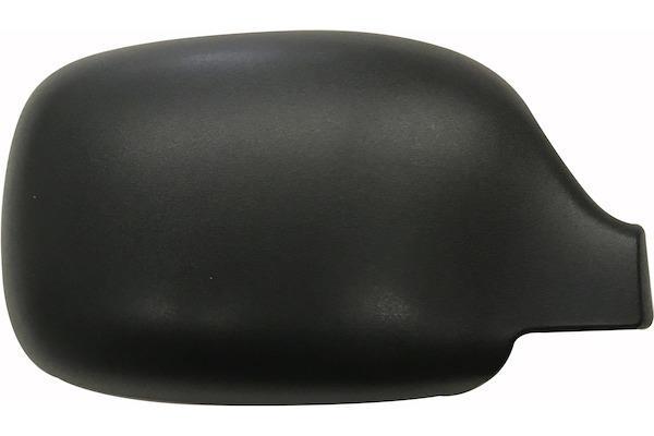 Calotta Specchio Retrovisore Destra Renault Kangoo 8200245177 9637300QAD