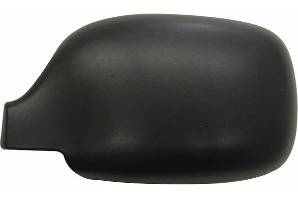 Calotta Specchio Retrovisore Sinistra Renault Kangoo 8200245171 9637400QAD