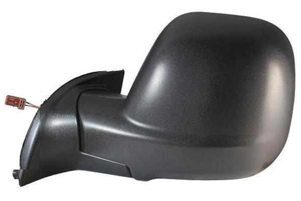 Specchio Retrovisore Sinistro Citroen Berlingo Peugeot Partner 1608750880 96777523XT