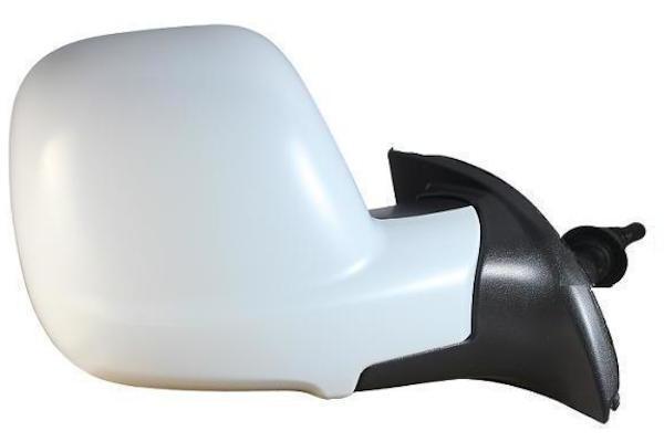 Specchio Retrovisore Destro Citroen Berlingo Peugeot Partner  96777548XT 8154RZ 1608181080 96768174XT