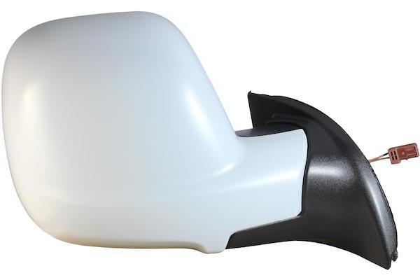 Specchio Retrovisore Destro Citroen Berlingo Peugeot Partner 1608181080 1608177980