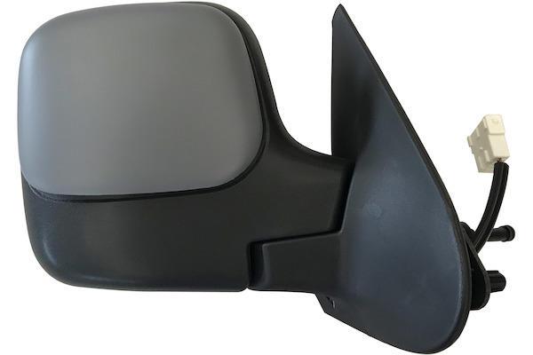 Specchio Retrovisore Destro Citroen Berlingo Peugeot Partner 8149C9