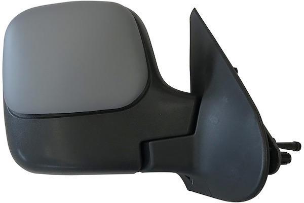 Specchio Retrovisore Destro Citroen Berlingo Peugeot Partner 8149E0 8153JL