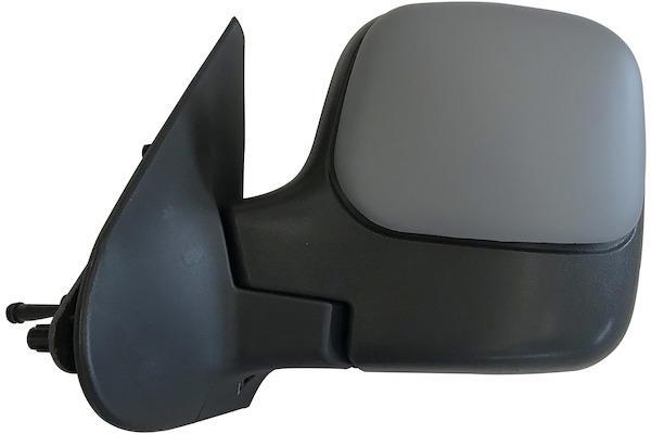 Specchio Retrovisore Sinistro Citroen Berlingo Peugeot Partner 8149E0 8153JJ