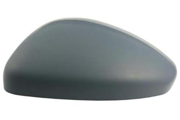 Calotta Specchio Retrovisore Sinistra Citroen C3 - C4 Cactus Peugeot 208 - 2008 1607512980