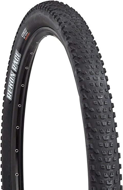 Maxxis Rekon Race 29x2.25 TR EXO-PROTECTION