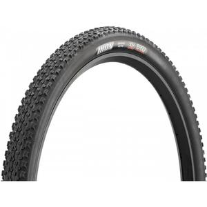 Maxxis Ikon 29x2.20 TR EXO-PROTECTION