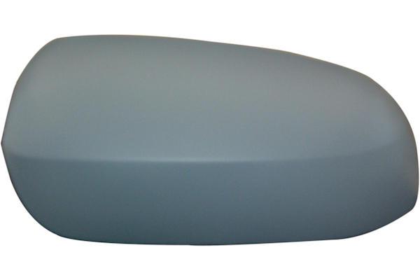 Calotta Specchio Retrovisore Sinistra Opel Corsa C Con Primer 1428856