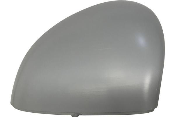 Calotta Specchio Retrovisore Sinistra Opel Meriva Con Primer 1428325