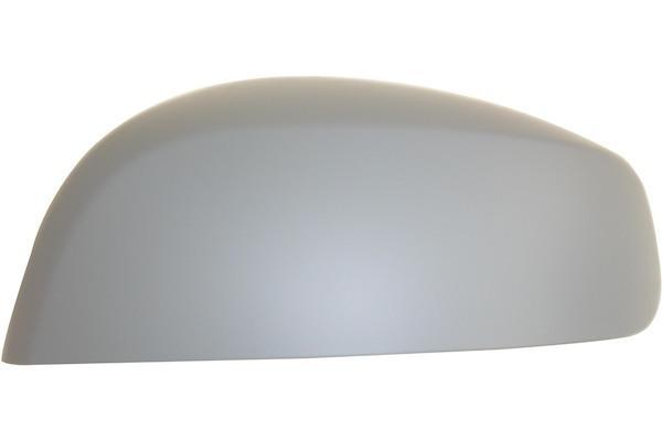 Calotta Specchio Retrovisore Sinistra Opel Agila Sukuzi Splash 47 10 799 4710799