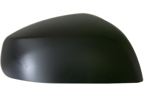 Calotta Specchio Retrovisore Destra Opel Agila Sukuzi Splash 47 10 322 4710322