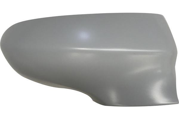 Calotta Specchio Retrovisore Destra Opel Zafira 1428549