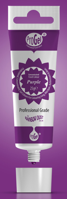 PURPLE ProGel