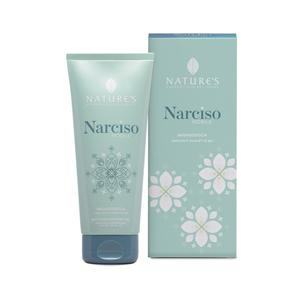Bagnodoccia Narciso Nobile 200 ml